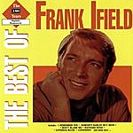 Frank Ifield The Best Of The EMI Years