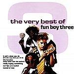 Fun Boy Three The Very Best Of Fun Boy Three