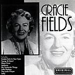 Gracie Fields Centenary Celebrations
