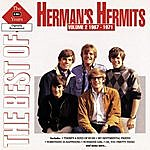 Herman's Hermits The Best Of The Emi Years,Vol Two 67-71