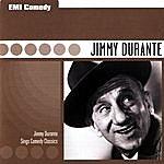 Jimmy Durante Emi Comedy Classics - Jimmy Durante Sings Comedy Classics