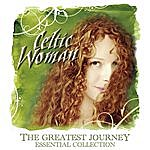 Celtic Woman The Greatest Journey: Essential Collection