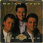 Brian Free Brian Free & Assurance