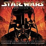 John Williams Star Wars: The Corellian Edition