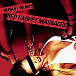 Duran Duran Red Carpet Massacre