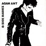Adam Ant B-side Babies