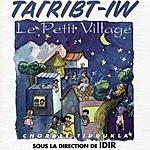 Idir Le petit village