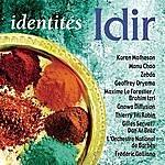 Idir Identités