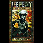 "Lee 'Scratch' Perry I Am The Upsetter: The Story Of The Lee ""Scratch"" Perry Golden Years"