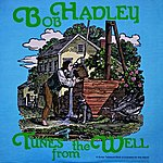 Bob Hadley Tunes From The Well