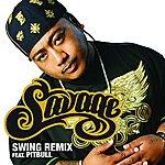 Savage Swing (Remix) (Edited)
