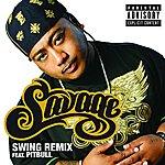 Savage Swing (Remix)