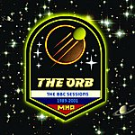 The Orb The BBC Sessions 1991 - 2001
