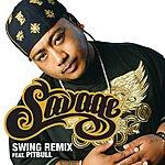 Savage Swing (Remix Edit)