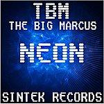 TBM Neon