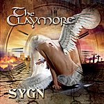Claymore Sygn