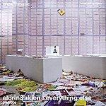 Aldrin & Akien Everything Else