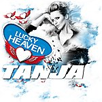 Tanja Lucky Heaven