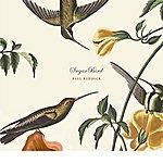 Paul Reddick Sugarbird