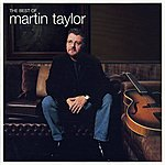 Martin Taylor The Best Of Martin Taylor
