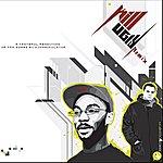 PFM Kill Ugly Remix: A Tasteful Rendition Of PFM Songs By DJ Manipulator