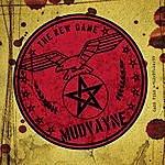 Mudvayne The New Game (Edited)
