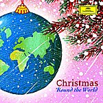 Magdalena Kozená Christmas Round The World (US Version)