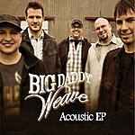 Big Daddy Weave Acoustic EP