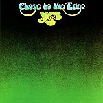 Yes Close To The Edge (Expanded)