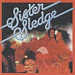 Sister Sledge Together