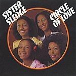 Sister Sledge Circle Of Love