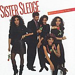 Sister Sledge Bet Cha Say That To All The Girls