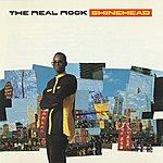 Shinehead The Real Rock