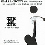 Seals & Crofts One On One