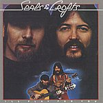 Seals & Crofts I'll Play For You