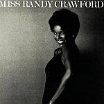 Randy Crawford Miss Randy Crawford