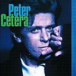 Peter Cetera Solitude/Solitaire