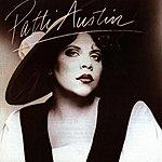 Patti Austin Patti Austin