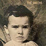 The Smiths That Joke Isn't Funny Anymore