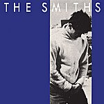 The Smiths How Soon Is Now ?