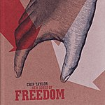 Chip Taylor New Songs of Freedom
