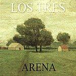 Los Tres Arena