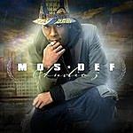 Mos Def Audio 3