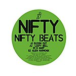 N.I.F.T.Y. Nifty Beats