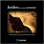 The Faction Sunbaked Feat. Damien