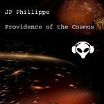 J.P. Phillippe Providence of the cosmos