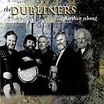 The Dubliners Further Along