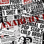 P.J. Proby Anarchy in the UK