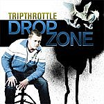 Trip Throttle Drop Zone