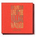 Uri Caine Live At The Village Vanguard